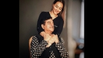 Sonakshi Sinha's Cute Birthday Wish For Father Shatrughan Sinha Proves She's Daddy's Girl!