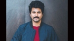 Sivakarthikeyan's Double Treat On Birthday; Releases First Looks Of Doctor And Ayalaan