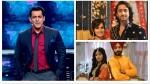 TRP Toppers Online: Bigg Boss 13 Retains Top Spot; Yeh Rishtey Hain Pyaar Ke Witnesses Major Jump