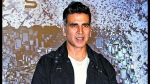 Akshay Kumar Does Not Want The 'Action Hero' Tag, Is Comfortable Acting In All Genres