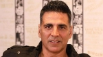 Akshay Kumar Says He Has Applied For Indian Passport: 'Hurts Me When I'm Asked To Prove I'm Indian'