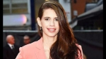 Kalki Koechlin Thinks There Is A Danger Of Theatre Becoming A Stepping Stone To Bollywood