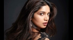 Bhumi Pednekar Heads Towards A Hattrick In 2019 With Pati Patni Aur Woh Set To Become A Hit!