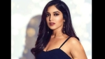 Bhumi Pednekar Says 'Dolly Kitty Aur Woh Chamakte Sitare' Is The Best Script She Has Read In A While