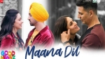 Good Newwz Song 'Maana Dil' Will Tug At Your Heartstrings! Watch Video