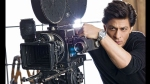 Shah Rukh Khan Says He Would Become Extremely Lonely If He Ever Took Up Direction