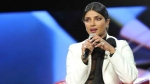 Priyanka Chopra's Take On 'Girl Don't Yell' Controversy With Pak Woman: 'Have Never Been Pro-War'