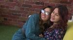 Bigg Boss 13: Shehnaz Gill Confides In Mahira Sharma That She Misses Paras Chhabra