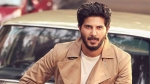 Dulquer Salmaan's Hands Shake When Shooting Intimate Scenes; Says He Uses A Trick To Make It Easier