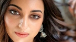 Sonakshi Sinha: 'Dabangg Made Me Realize My True Calling'