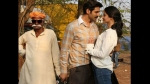 Kartik Aaryan Finds Bhumi Pednekar's Replacement In This Funny Pati Patni Aur Woh Picture!