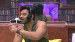 Bigg Boss 13: Paras Chhabra Plans A Special Punishment For Asim Riaz Once He Gets Back To The House