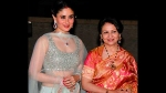 Sharmila Tagore Heaps Praises On Kareena Kapoor: 'You Have Been Wonderful, I Wish You Stay The Same'