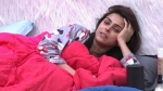 Bigg Boss 13: Shehnaaz Gill Advises Madhurima Tuli To Ignore Her Ex, Vishal Aditya Singh