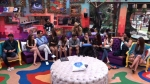 Bigg Boss 13 Day 68: Contestants Point At Vishal Singh And Madhurima Tuli When Jail Is Announced