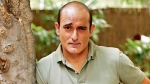 Akshaye Khanna: 'Will Karan Johar Cast Me In His Next Film If I Attend 10 Parties Of His?'