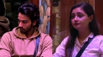 Bigg Boss 13: Rashami Desai Wants To End Her Relationship With Arhaan Khan?