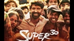 Hrithik Roshan Starrer ' Super 30 ' Will Be Remade In Hollywood?