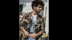 Kartik Aaryan: I Have Been In A Relationship And Got Attracted To Someone Else