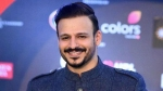 Vivek Oberoi Shares His Views On OTT Platform Censorship; Calls It An Outdated Concept And Practice