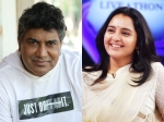 Odiyan Director VA Shrikumar Arrested On Manju Warrier's Complaint!