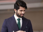 What's Bothering Vijay Deverakonda Amid Coronavirus Lockdown?