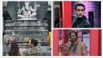 Bigg Boss 13: Vikas Gupta To Replace Devoleena Bhattacharjee; Is Paras Chhabra OUT Of The Show?