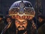Ranveer Singh Reveals Sanjay Leela Bhansali Got Frustrated When He Refused To Play 'Khilji'