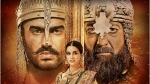 Panipat Critics Review!