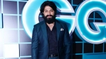 Will Yash Dub For Himself In KGF: Chapter 2's Tamil Version?