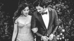 Richa Chadha Reveals Marriage Plans With Ali Fazal: 'We Don't Have Time, We Are In A Happy Space'