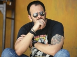 Rohit Shetty On Hollywood VS Bollywood Action Spectacles: We Lack Budget Not Vision
