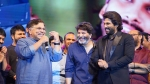 Allu Arjun Thanks Fans for Ala Vaikunthapurramloo's Success