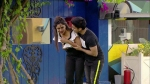 Bigg Boss Kannada 7 Day 106 Update - Eliminated Contestants Pay Surprise Visits