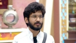 Bigg Boss Kannada 7: Vasuki Vaibhav Wins Ticket To Finale, Becomes First Finalist Of The Season