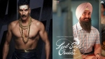 Bachchan Pandey's Release Date Moved For Aamir Khan's Laal Singh Chaddha