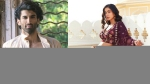 Aditya Roy Kapur And Supermodel Diva Dhawan To Get Married In 2020? Actor Has This To Say
