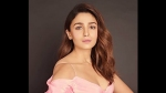 Gangubai Kathiawadi: Alia Bhatt Rubbishes Reports Of Getting Injured On Set