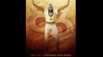 '83 New Poster: Ranveer Singh Reveals Ammy Virk's Look As 'Swingin' Sardarji' Balvinder Singh Sandhu