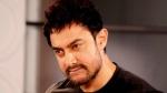 Aamir Khan Saddened By Andaz Apna Apna Producer Vinay Sinha's Demise