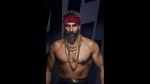 Akshay Kumar's New Look From Bachchan Pandey Out, Superstar Tells Aamir Khan 'We're All Friends'