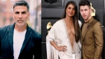 RIP Kobe Bryant: Akshay Kumar, Priyanka Chopra, Nick Jonas & Others Pay Tribute To NBA Legend
