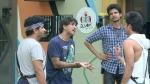 Bigg Boss Kannada Season 7: Harish Raj And Kishen Bilagali Get Into A Heated Argument