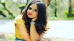 Bigg Boss Kannada 7: Chandana Ananthakrishna Pays A Surprise Visit To The House