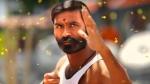 Dhanush's Pattas: Full Movie Leaked Online By Tamilrockers!