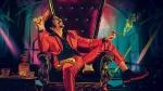 Disco Raja Pre-Release Business Report: The Ravi Teja Starrer Crosses 22-Crore Mark!