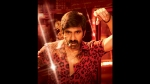 Disco Raja Day 1 Worldwide Collections: Ravi Teja's Film Gets A Good Start