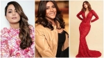 Hina Khan, Mouni Roy, Anita Hassanandani & Others Congratulate Ekta Kapoor For Padma Shri Award