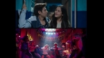 Love Aaj Kal Song Haan Main Galat: Kartik Aaryan And Sara Ali Khan's Party Track Has A 'Twist'