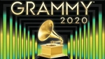 Grammy 2020: Everything You Need To Know, Performers, Presenters And How To Watch